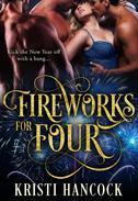 Fireworks for Four