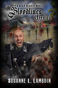 Bloodlines: Medius