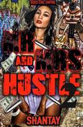 Mr. and Mrs. Hustle 2