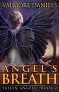 Angel's Breath