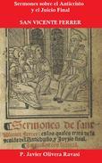 Sermones sobre el Anticristo y el Juicio Final