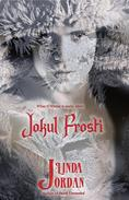 Jokul Frosti