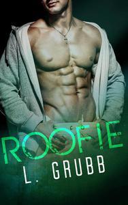 Roofie