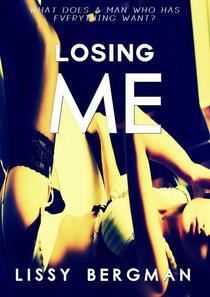 Losing Me