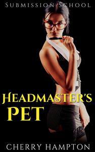 Headmaster's Pet