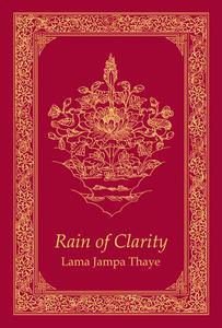 Rain of Clarity