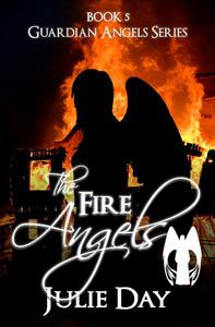 The Fire Angels