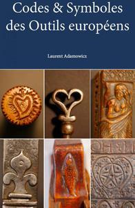 Codes et Symboles des Outils européens