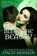 Bless The Beauty