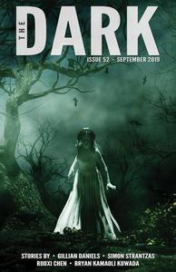 The Dark Issue 52
