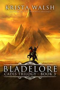 Bladelore