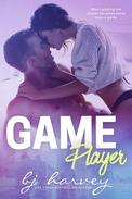 Game Player