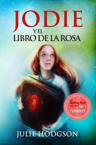 Jodie y el Libro de la Rosa