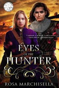 Eyes of the Hunter