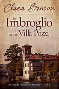 The Imbroglio at the Villa Pozzi