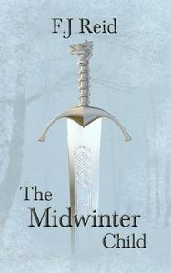 The Midwinter Child