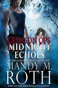 Midnight Echoes