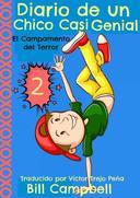 Diario de un Chico Casi Genial, volumen 2