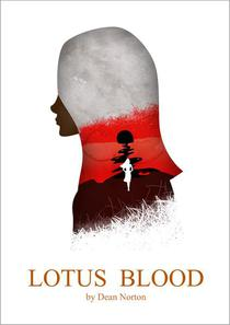 Lotus Blood