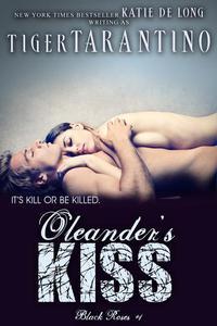 Oleander's Kiss