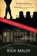 Replacement Children