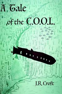 A Tale of the C.O.O.L.