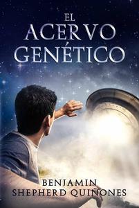 El Acervo Genético