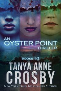 An Oyster Point Thriller