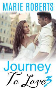 Journey To Love: 3