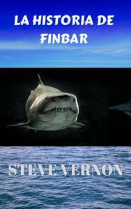 La historia de Finbar