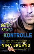 Unter Seiner Kontrolle - ein spannender Thriller Liebesroman