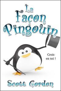 La Façon Pingouin