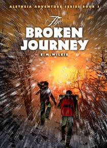 The Broken Journey