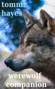 Werewolf Companion
