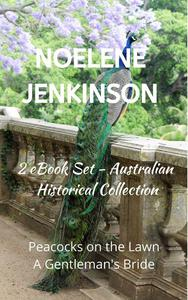 Australian Historical Collection