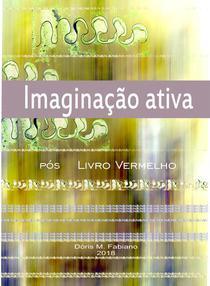 Imaginação Ativa Pós Livro Vermelho