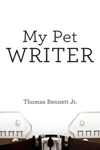 My Pet Writer