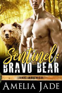 Sentinel: Bravo Bear