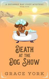 Death at the Dog Show