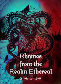 Rhymes from the Realm Ethereal