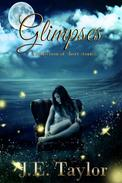 Glimpses: A Collection of Short Stories