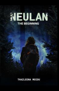Neulan - The Beginning