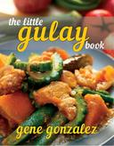 The Little Gulay Book