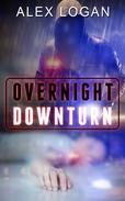 Overnight Downturn
