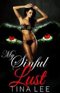 Erotica: My sinful Lust