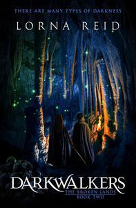 Darkwalkers