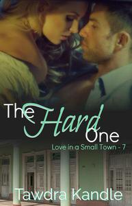 The Hard One