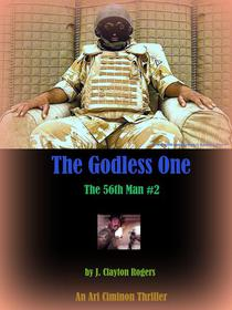 The Godless One