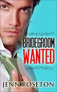 Bridegroom Wanted