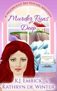 Murder Runs Deep